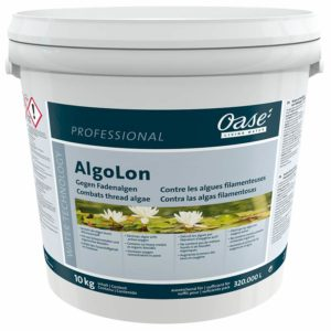 AlgoLon